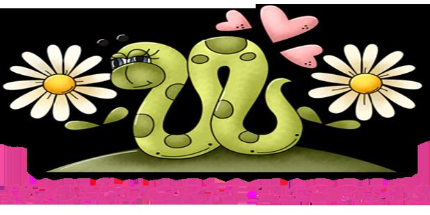 inchwormfabrics.com