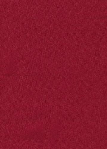 Confetti Cottons Barn Red-Riley Blake Confetti cotton barn red