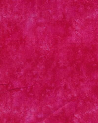 Elizabeth's Studio-Red-Elizabeth red tonal cotton