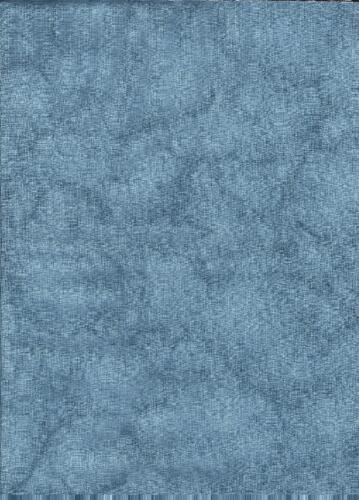 From the Farm-Blue-MayWood From Farm tonal blue