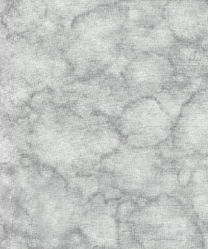 From the Farm-Gray-MayWood From Farm tonal gray