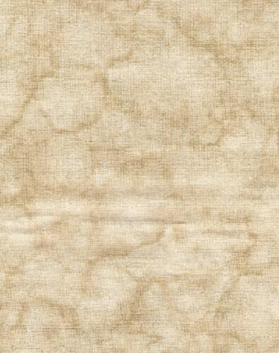 From the Farm-Light Brown-MayWood From Farm tonal light brown