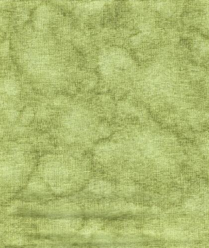 From the Farm-Light Green-MayWood From Farm tonal light green