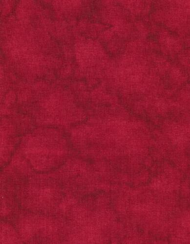 From the Farm-Red-MayWood From Farm tonal red