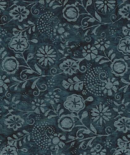 Java Batiks-Stone, S108-Java Batik Stone yardage
