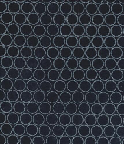 Java Batiks-Stone, S111-Java Batik Stone yardage