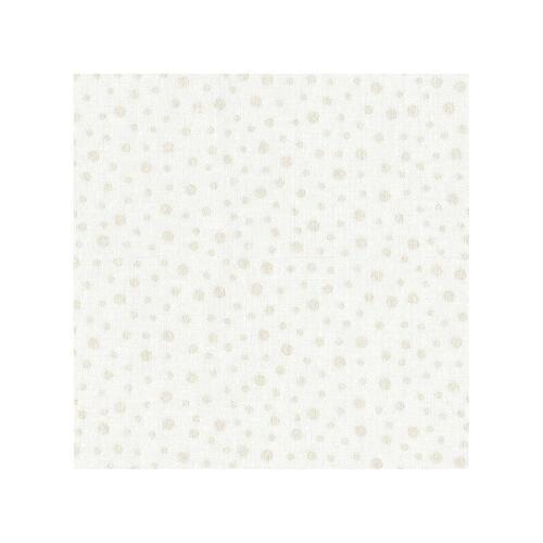 Pearl Essence-Gold dots-Maywood Studio Pearl Essence white gold designs