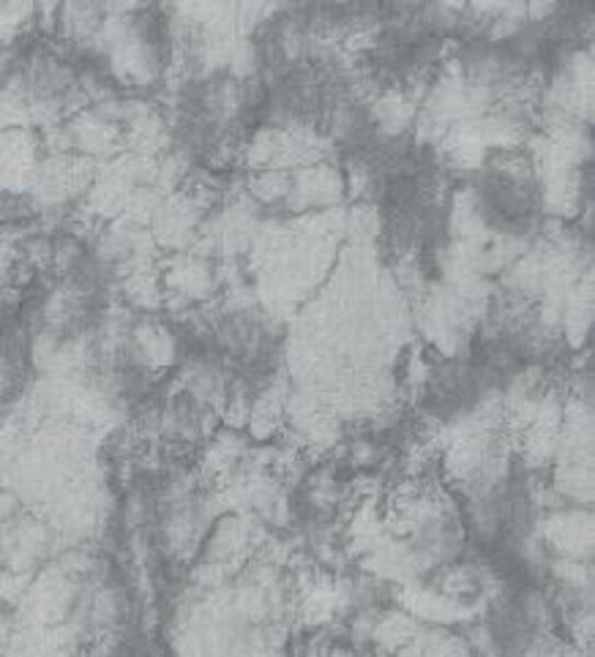 Marble Wide Back - Dove Gray-108 cotton dove gray