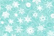 Winterlude - Christmas Cheer series-Christmas Cheer, Patrick Lose, Winterlude