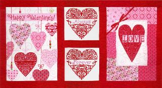 Always and Forever by Deb Strain-Always and Forever by Deb Strain 