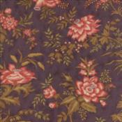 Atelier Mauve-mauve color by 3 Sisters for Moda Fabric atelier
