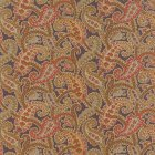 Atelier Paisley-atelier Mauve/paisley color by 3 Sisters for Moda Fabric