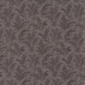 Atelier Charcoal-atelier Charcoal color by 3 Sisters for Moda Fabric