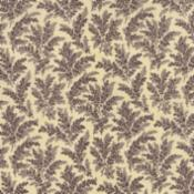 Atelier Linen Mauve-Linen/Mauve color by 3 Sisters for Moda Fabric atelier