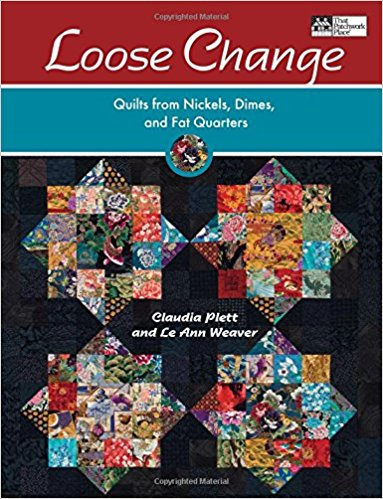 Loose Change-