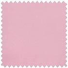 Babyville Boutique Fabric-Pink-Dritz, baby ville boutique fabrics,