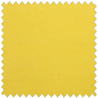 Babyville Boutique Fabric-Yellow-dritz, babyville boutique, yellos
