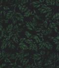 Java Batiks-Green, G100-Java Batiks green dyed cloth
