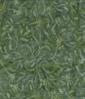 Java Batiks-Green, G103-Java Batiks green dyed cloth