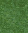 Java Batiks-Green, G106-Java Batiks green dyed cloth