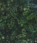 Java Batiks-Green, G108-Java Batiks Green