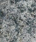 Java Batiks-Stone, S105-Java Batik Stone yardage