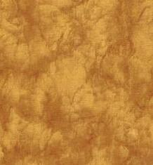 Marble Wide Back - Gold-1008 cotton gold