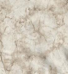 Marble Wide Back - Natural-108 cotton natural