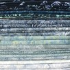 Java Batiks- Stone, 10 piece Bundles-Java Batiks, 100% Cotton. 10 assorted stone Fat Quarters 18X22 stone 5in 10in stack