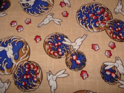 Bunny's-Bunny's, Kona Bay