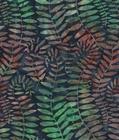 Java Batiks- Aqua, A103-Java Batik Aqua cotton fabric