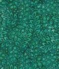 Java Batiks- Aqua, A106-Java Batik Aqua cotton fabric