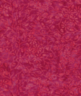 Java Batiks-Rose, R104-Java Batiks Rose cotton yardage