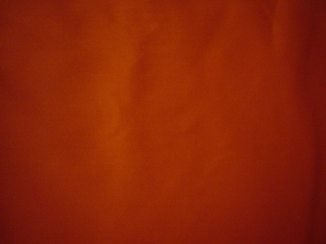 Wendover Quilting Cotton Solid Orange-wendover, quilting, cotton, solid, orange
