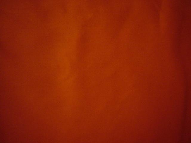 Wendover Quilting Cotton Solid Orange-wendover, quilting, cotton, solid, orange