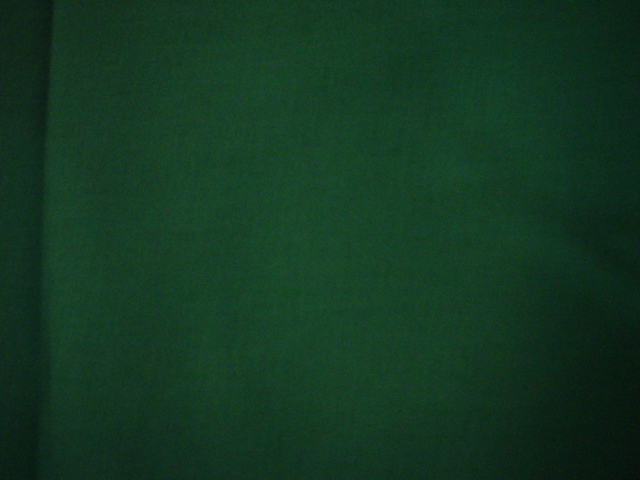 Wendover Quilting Cotton Solid Green-wendover, quilting, cotton, solid, green